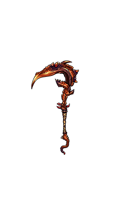 Weapon sp 1040306300.png