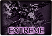 BattleRaid Xeno Corow Extreme.png