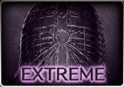 EventQuest Auld Lang Syne (Extreme).jpg