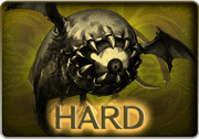 BattleRaid Ahriman Hard.png