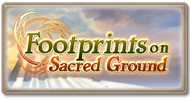 Story Footprints on Sacred Ground.png