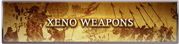 Xeno Weapons Banner top.png