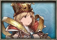 Bishop djeeta icon.jpg