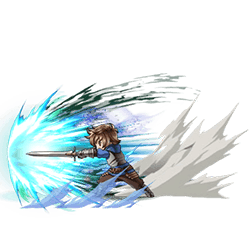 Farer of the Skies (Gran) SD4.png