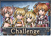 Challenge The Newcomers.png