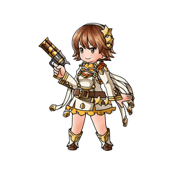 MioHonda SD A.png