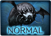 BattleRaid Eyeball Normal.png