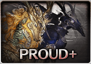 BattleRaid Huanglong and Qilin Proud.png