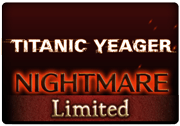 BattleRaid Titanic Yeager Nightmare.png