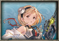 Doctor djeeta icon.jpg