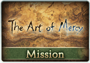Mission The Art of Mercy 1.png