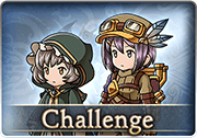 Challenge The Sleeping Island Giant 2.png