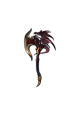 Weapon sp 1030302900.png