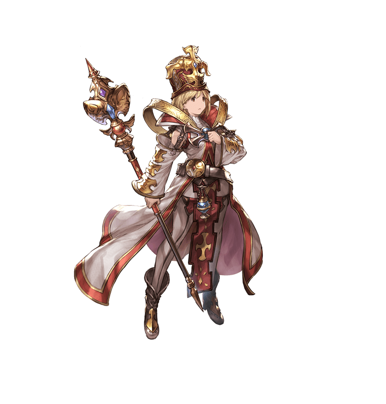Bishop djeeta.png
