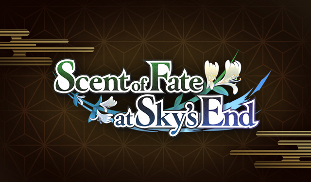 Scent of Fate at Sky's End top.jpg
