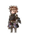 Enhancer gran sprite.png
