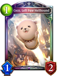 SV Coco, Left Paw Hellhound.png