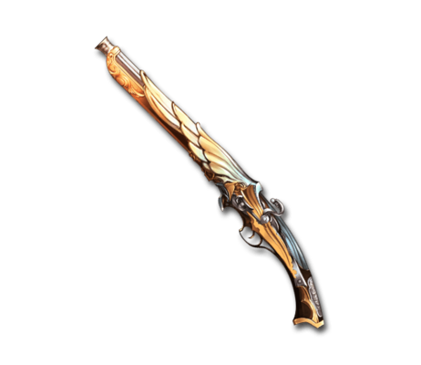 Weapon b 1020500700.png