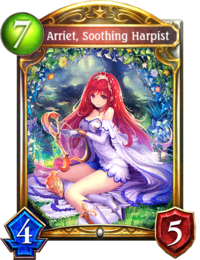 SV Arriet, Soothing Harpist.png