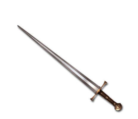 Weapon b 1010000200.png