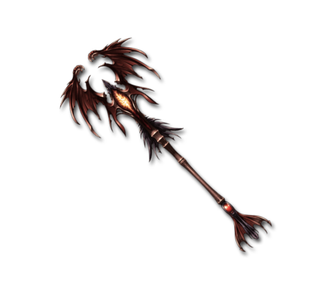 Weapon b 1030403200.png