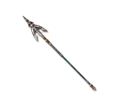 Weapon b 1030204400.png
