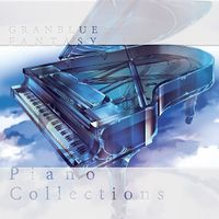 GRANBLUE FANTASY Piano Collections.jpg