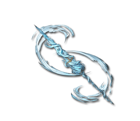 Weapon b 1040212700.png