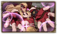 GBVS Move Ladiva The Shape of Love.png