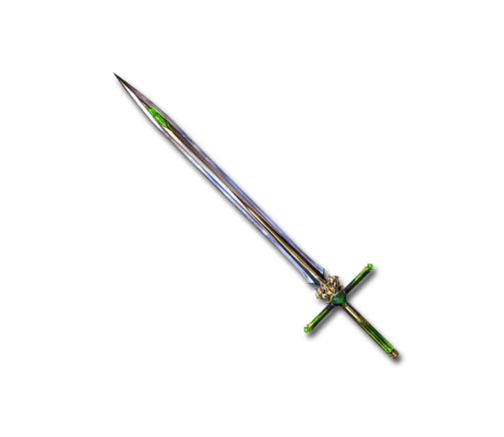 Weapon b 1040014000.png