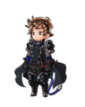 Relic Buster gran sprite.png