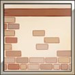 Brick square.png