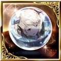 Twin Elements Omega Anima square.jpg