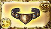 Championship Belt (Light) icon.jpg