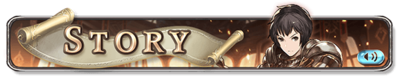 Banner Blade of the Young Champion trailer.png
