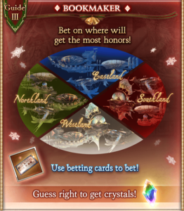 Description Winter Duel Tournament 3.png