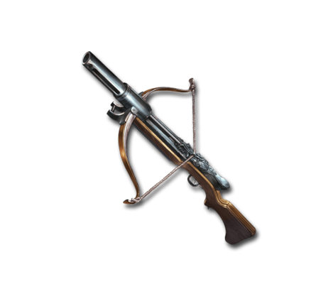Weapon b 1040512500.png