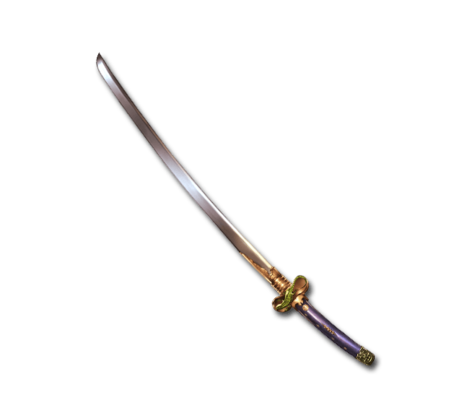 Weapon b 1030900200.png