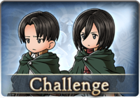 Challenge Titanic Yeager.png