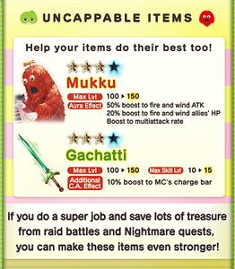 Description Gachapin, Mukku, and the Azure Adventure 5.jpg
