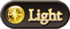 Label Element Light.png