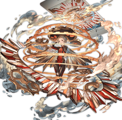 The Sun (SSR).png
