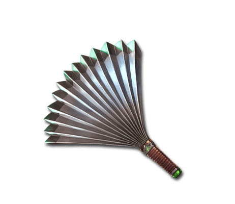 Weapon b 1030007000.png