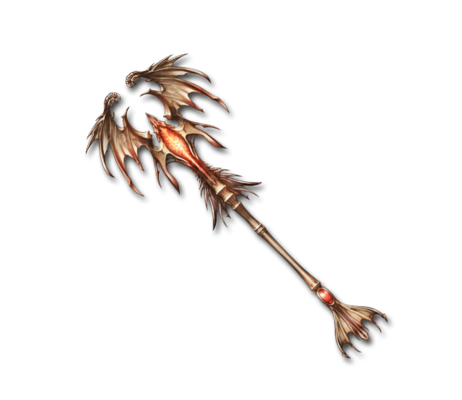 Weapon b 1040410200.png