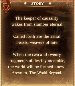 Description Arcarum The World Beyond 1.jpg