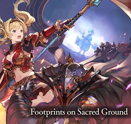 Event Footprints on Sacred Ground top.jpg