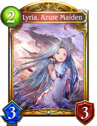 SV Lyria, Azure Maiden E.png