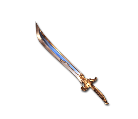 Weapon b 1030004300.png