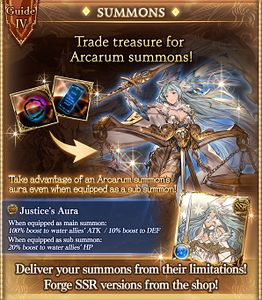 Description Arcarum The World Beyond 4.jpg