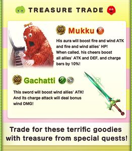 Description Gachapin, Mukku, and the Azure Adventure 4.jpg
